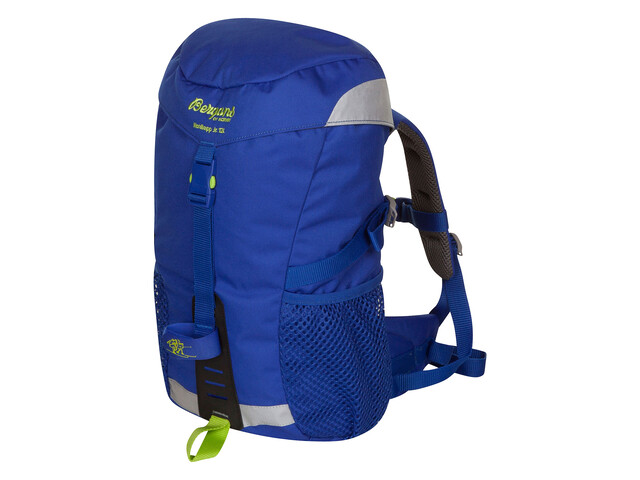 Bergans Nordkapp Backpack Children blue